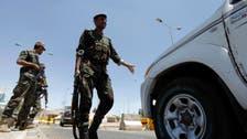 Yemen: Al-Qaeda militants kill deputy governor