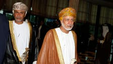 خلیجی ریاستوں میں تنازعہ ختم ہوچکا: اومانی وزیرخارجہ