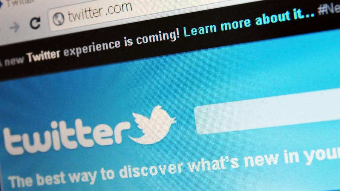 Turkey's ban on Twitter was lifted after a court ruled the blockade a breach of free speech. (File photo: Shutterstock)