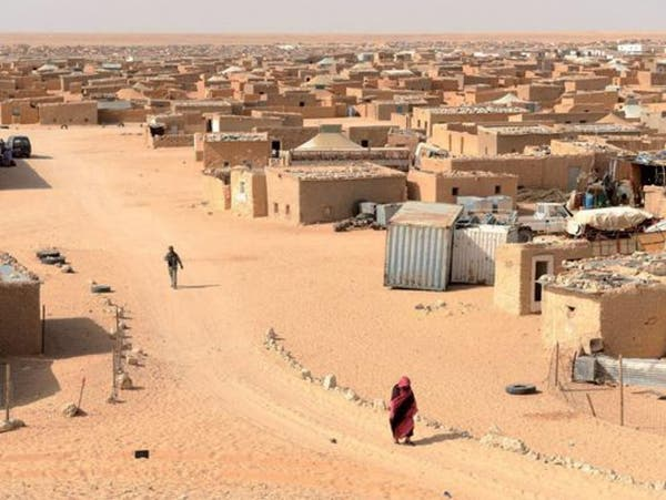 الرباط تعلن عن مغادرة موظفين تابعين للأمم المتحدة