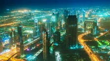 Dubai cost of living rising at highest rate since 2009