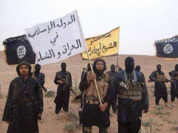 """""""داعش"""" تسيطر على مدينة الصور في دير الزور"""