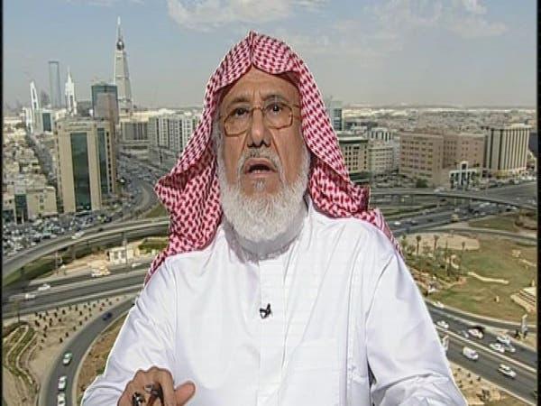 """""""الدريس"""" السعودية تضيف 30 محطة بترول للخدمة"""