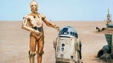 Star Wars to film in Abu Dhabi? Rumors gain force