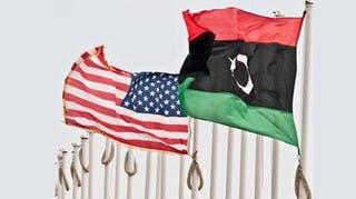 موظفة ليبية في السفارة الأميركية تفر من خاطفيها