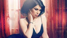 Egypt pulls sexually explicit Haifa Wehbe film