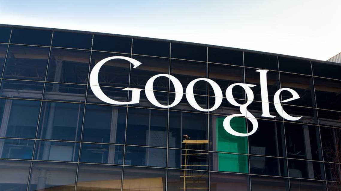 Google earned $3.45 billion in the first quarter of this year. (File photo: Shutterstock)