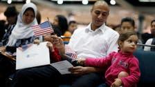 Arab Americans get smartphone app to report on discrimination
