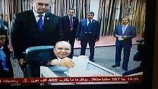 الجزائر میں صدارتی انتخاب کے لئے ووٹنگ کا آغاز