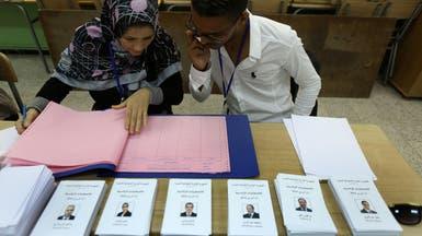 مرشحو انتخابات الجزائر يحذرون من العنف والتزوير