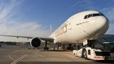 Emirates 're-routes flights' to avoid Iraqi airspace