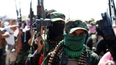 مسلحون يقتلون 20 جندياً بعد اختطافهم في العراق