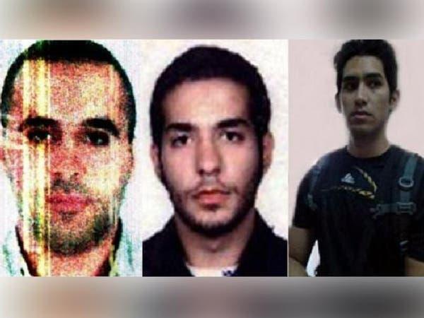 """تايلاند تعتقل لبنانيين """"من حزب الله"""" وتطارد الثالث"""
