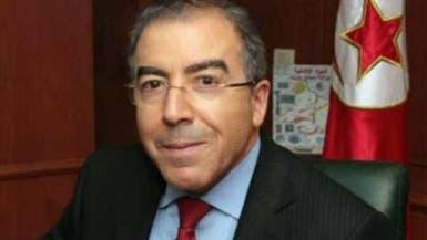 وزير خارجية تونس: لن نرضخ لشروط الخاطفين في ليبيا