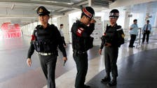 Report: Hezbollah planned attack on Israeli tourists in Bangkok