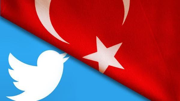 برلمان تركيا يمرر قانوناً للسيطرة على تويتر وفيسبوك