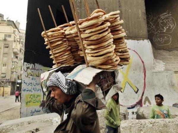 فقراء مصر لم يستفيدوا من خطط تحفيز بـ63 مليار جنيه