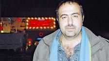 """مخرج """"حلاوة روح"""": الحكومة لا تملك منع عرض الفيلم"""
