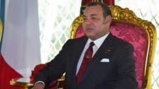 قضية محاولة ابتزاز ملك المغرب تتفاعل في الصحف الغربية