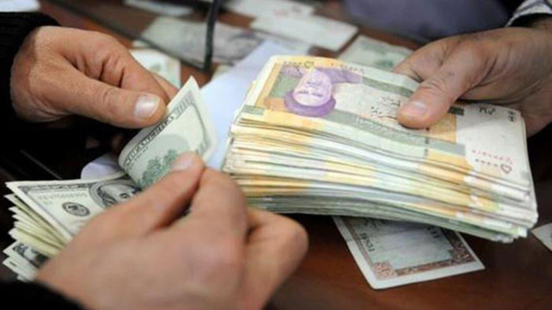 أميركا تفرج عن دفعة جديدة من الأموال المجمدة لإيران