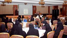 جمعية السعودية للسكر والغدد الصمّاء تنشئ نادياً