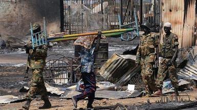 100 قتيل بجنوب السودان في هجوم لسرقة ماشية