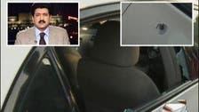 حامد میر حملہ: الزام  گمراہ کن ہے: ترجمان پاک فوج
