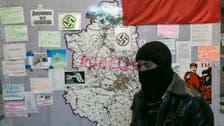 Pro-Russian separatists killed in Ukraine attack