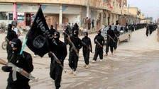 """45 قتيلاً في معارك بين """"داعش"""" وفصائل من معارضة سوريا"""