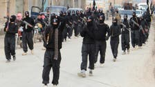 داعش کا شام چھوڑنے سے انکار،القاعدہ سربراہ پر تنقید
