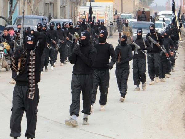 داعش يذبح 3 نساء لترويع السكان شمال سوريا