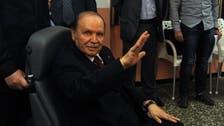 Hackers of Oman News Agency target Algeria's Bouteflika