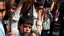 Palestinians mull handing territory 'keys' back to Israel