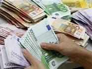 إذا كنت مستثمرا..هذه الدول أكثر جذبا للاستثمار الأجنبي
