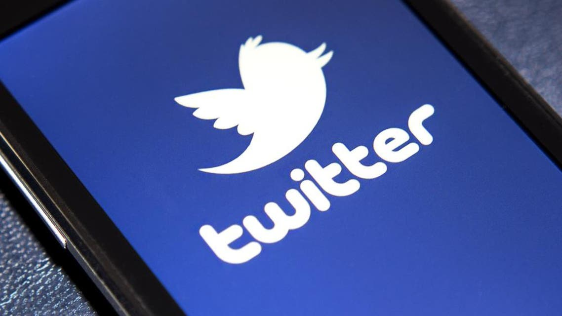 Two anonymous Twitter accounts used to release secretly recorded conversations appear to have been blocked in Turkey. (File photo: Shutterstock)