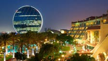 Abu Dhabi property firm Aldar launches projects worth $1.4bn