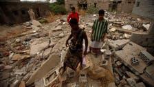 یمن: ڈرون حملوں میں 40 القاعدہ ارکان ہلاک