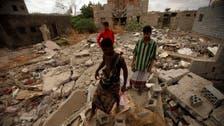 Yemen air strikes kill 55 Al-Qaeda militants