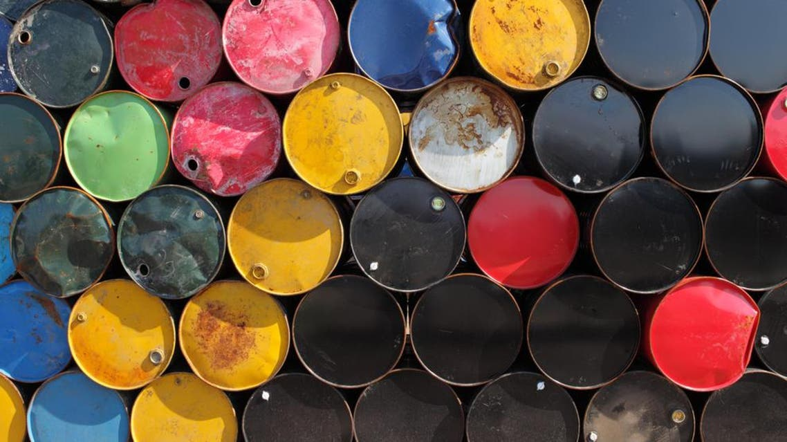 China's oil arrivals from Iran rose to more than 550,000 bpd, close to the levels seen before Western sanctions were applied. (File photo: Shutterstock)