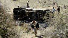 """""""درون"""" تقتل 3 من عناصر القاعدة في اليمن"""