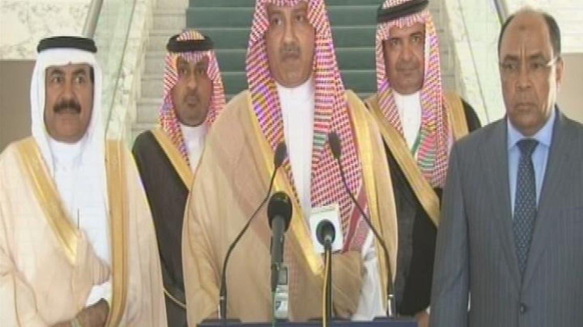 THUMBNAIL_ زيارة الأمير عبد العزيز الى موريتانيا