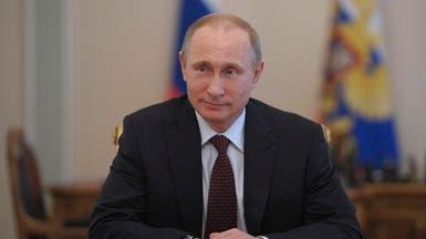 أوكرانيا: بوتين يرد الاعتبار لتتار القرم