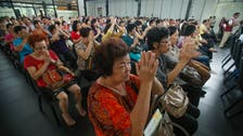 Death certificates of MH370 passengers to be issued