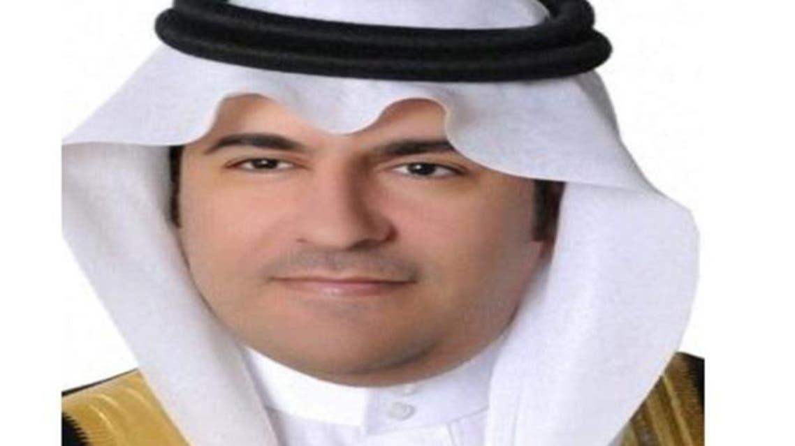 محامي مساهمي المتكامله والمختص في القضايا التجارية هشام العسكر