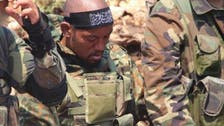 German rapper-turned-jihadist reported dead in Syria