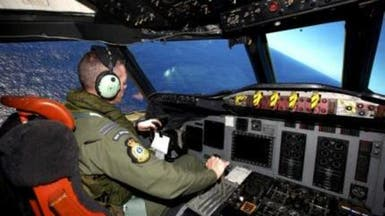 الطائرة المفقودة.. استمرار البحث دون العثور على حطام
