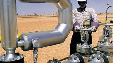 مصر ترفع إنتاجها من الغاز لـ 4.4 مليار قدم مكعبة يومياً