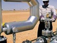 #مصر.. إحباط تفجير خط الغاز المغذي لمحطة كهرباء البحيرة