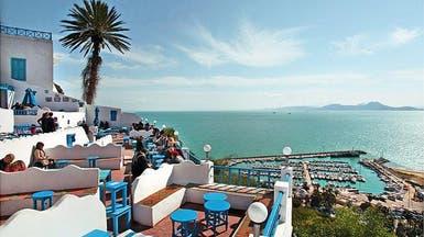 تونس: ارتفاع عائدات السياحة لـ 490 مليون دولار