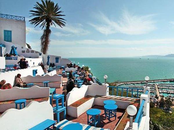 تونس: إيرادات السياحة تقفز 44% منذ بداية 2019